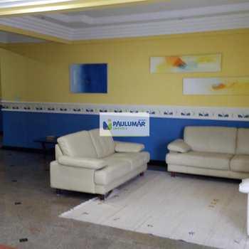 Apartamento em Mongaguá, bairro Jd Vera Cruz