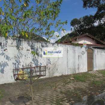 Casa em Mongaguá, bairro Santa Eugenia