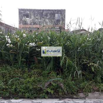Terreno em Mongaguá, bairro Jussara