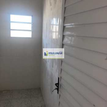 Casa em Itanhaém, bairro Suarão