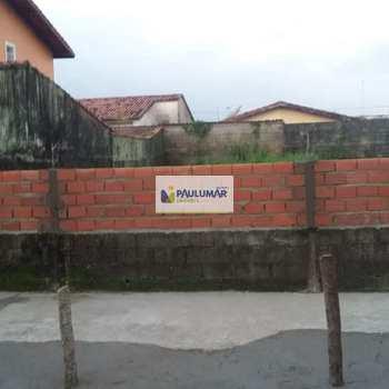 Terreno em Itanhaém, bairro Jd. Cibratel