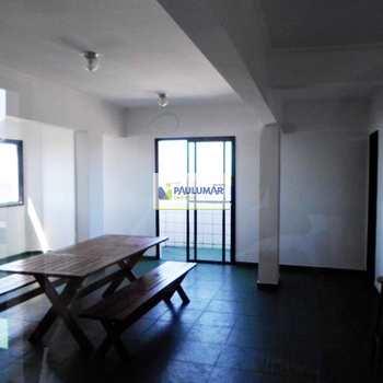 Apartamento em Mongaguá, bairro Agenor