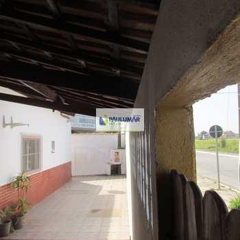 Casa em Praia Grande, bairro Jardim Princesa