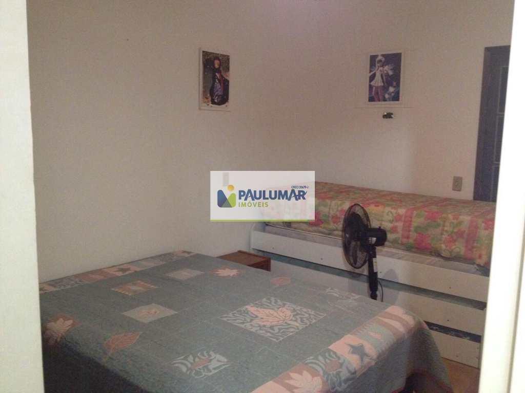 Apartamento em Guarujá, no bairro Loteamento João Batista Julião