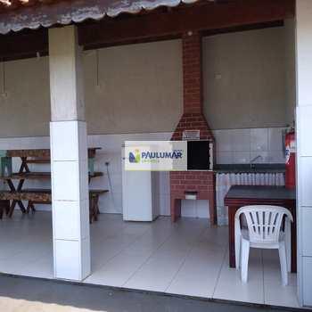 Apartamento em Mongaguá, bairro Balneário Flórida Mirim