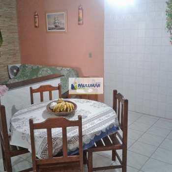 Casa em Mongaguá, bairro Vila Seabra