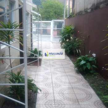 Casa de Condomínio em Mongaguá, bairro Pedreira