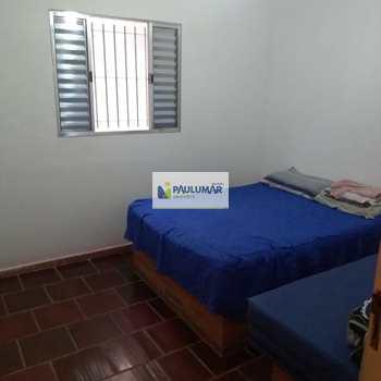 Casa em Mongaguá, bairro Parque Marinho