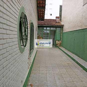Casa Comercial em Mongaguá, bairro Centro
