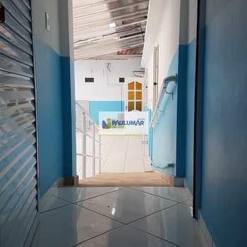 Consultório em Mongaguá, bairro Centro