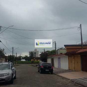Kitnet em Mongaguá, bairro Agenor de Campos