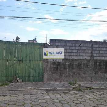Terreno em Mongaguá, bairro Vila Oceanopolis