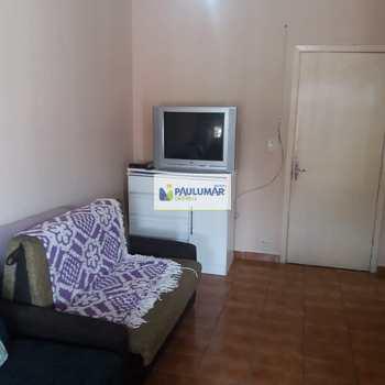 Kitnet em Mongaguá, bairro Balneário Jussara