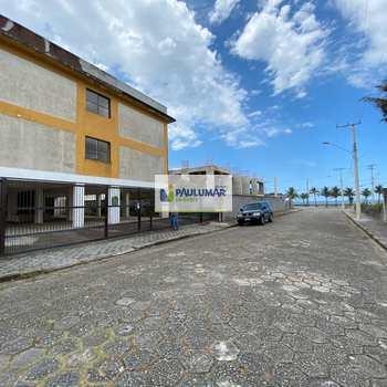 Kitnet em Mongaguá, bairro Balneário Santa Eugênia