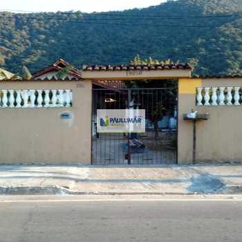 Casa em Praia Grande, bairro Balneário Pires