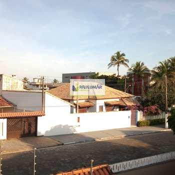 Sobrado em Itanhaém, bairro Jardim Satélite