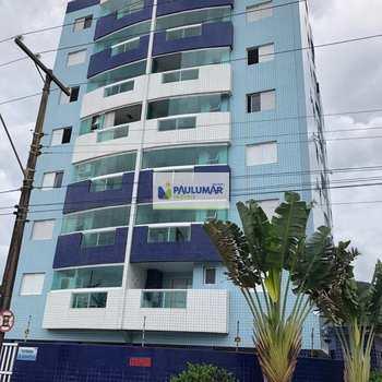 Apartamento em Mongaguá, bairro Vila São Paulo