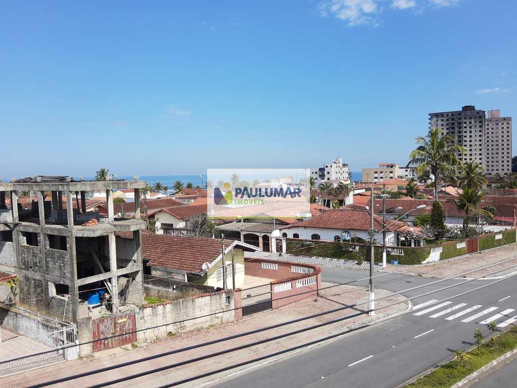 Kitnet em Praia Grande, no bairro Solemar