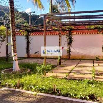 Sobrado de Condomínio em Mongaguá, bairro Vila São Paulo