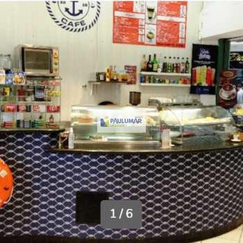 Loja em Mongaguá, bairro Centro