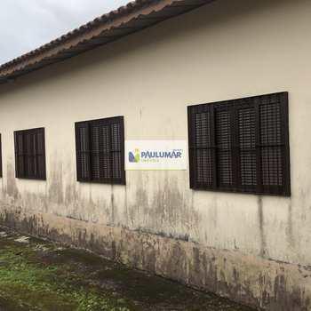 Casa Comercial em Mongaguá, bairro Agenor de Campos