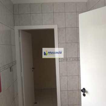 Apartamento em Itanhaém, bairro Poço Praia dos Sonhos