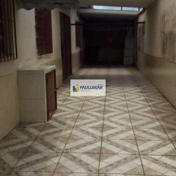 Casa em Mongaguá, bairro Balneário Regina Maria