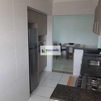 Apartamento em Mongaguá, bairro Balneário Santa Eugênia