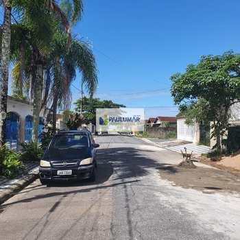 Sobrado em Praia Grande, bairro Solemar