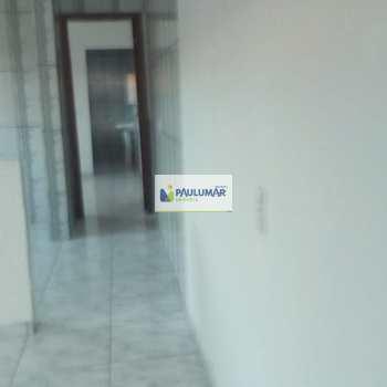 Sobrado em Mongaguá, bairro Balneário Oceanópolis