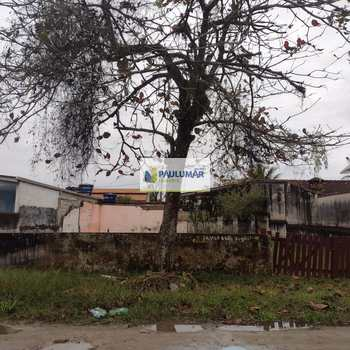 Terreno em Itanhaém, bairro Loty