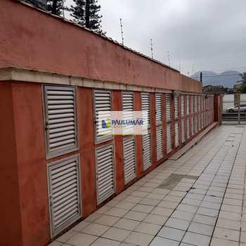Apartamento em Mongaguá, bairro Nossa Senhora de Fátima