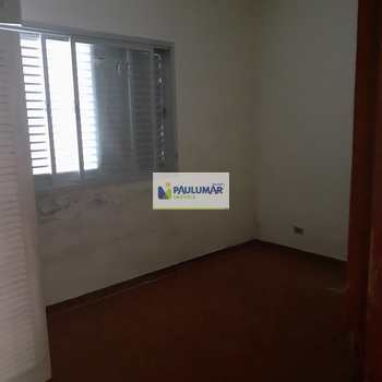 Casa Comercial em Itanhaém, bairro Centro