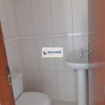Sobrado de Condomínio em Mongaguá, bairro Vila Seabra