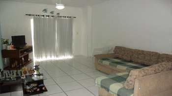 Apartamento, código 1843 em Praia Grande, bairro Ocian