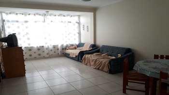Apartamento, código 1823 em Praia Grande, bairro Canto do Forte