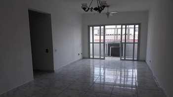 Apartamento, código 1810 em Praia Grande, bairro Canto do Forte