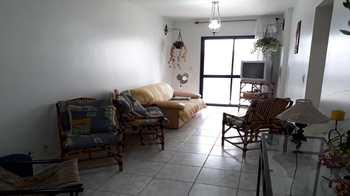 Apartamento, código 1812 em Praia Grande, bairro Canto do Forte