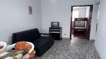 Apartamento, código 1795 em Praia Grande, bairro Canto do Forte