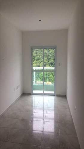 Apartamento, código 1800 em Praia Grande, bairro Canto do Forte