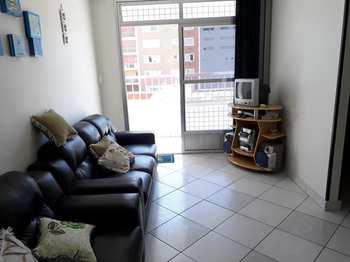Apartamento, código 1797 em Praia Grande, bairro Boqueirão