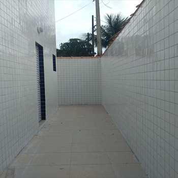 Sobrado em Praia Grande, bairro Vila Sônia