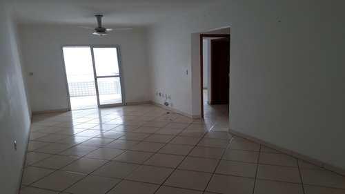 Apartamento, código 1782 em Praia Grande, bairro Guilhermina