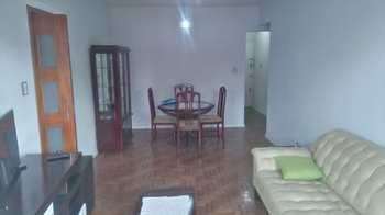 Apartamento, código 1749 em Praia Grande, bairro Boqueirão
