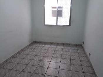 Apartamento, código 1748 em Praia Grande, bairro Boqueirão