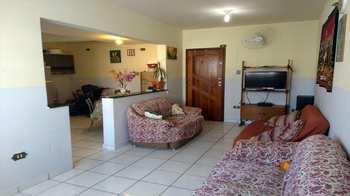 Apartamento, código 1744 em Praia Grande, bairro Boqueirão