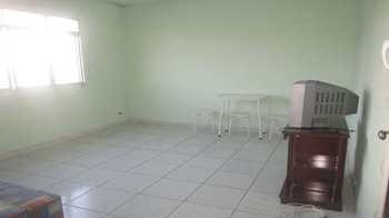 Kitnet, código 1732 em Praia Grande, bairro Boqueirão