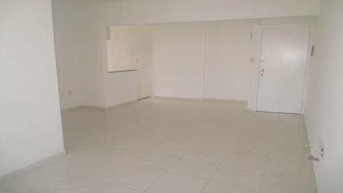 Apartamento, código 1729 em Praia Grande, bairro Canto do Forte