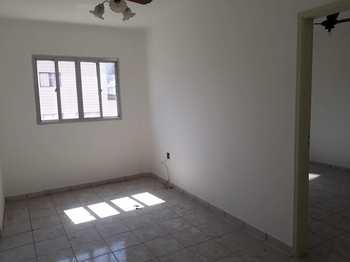 Apartamento, código 1692 em Praia Grande, bairro Boqueirão
