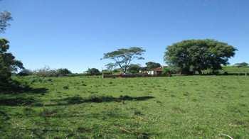 Chácara, código 1676 em Pereiras, bairro Centro